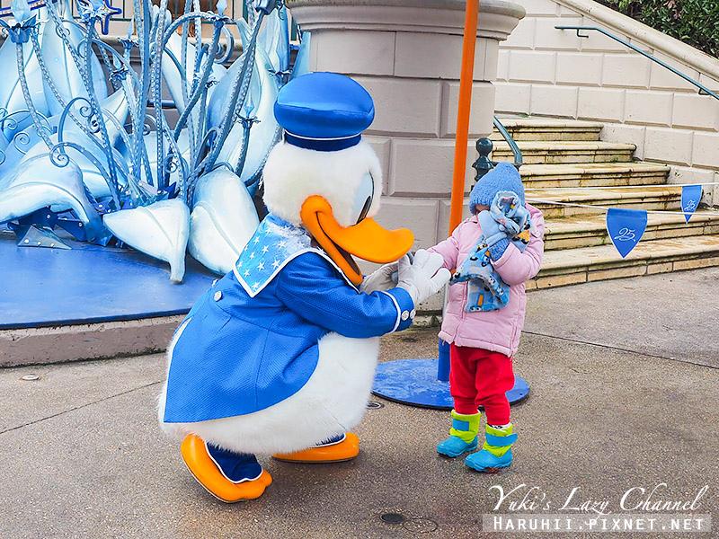 巴黎迪士尼樂園 Paris Disneyland25.jpg