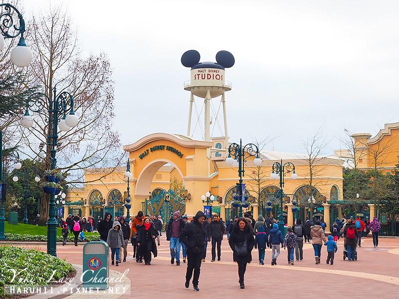 巴黎迪士尼樂園 Paris Disneyland27.jpg