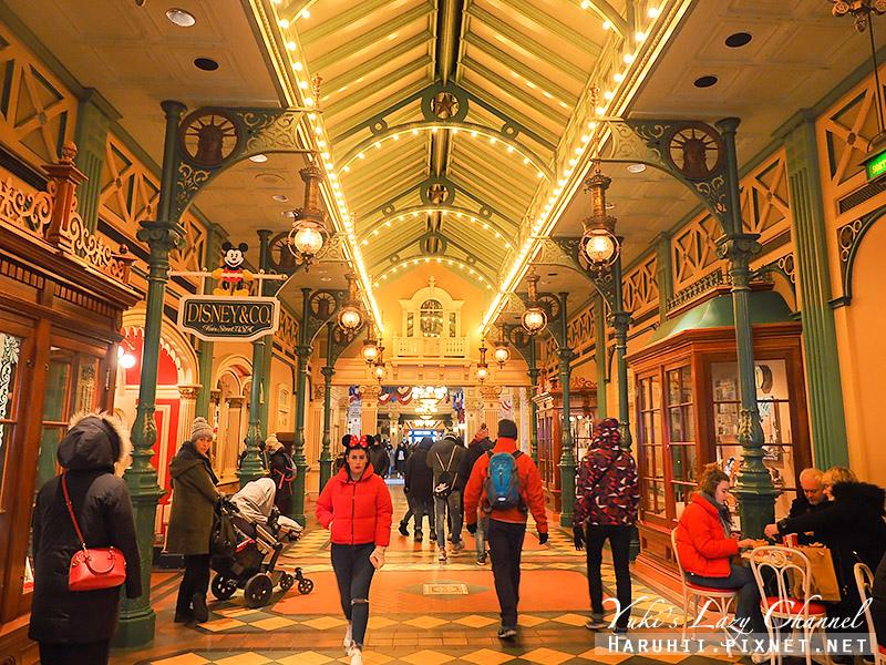巴黎迪士尼樂園 Paris Disneyland26.jpg