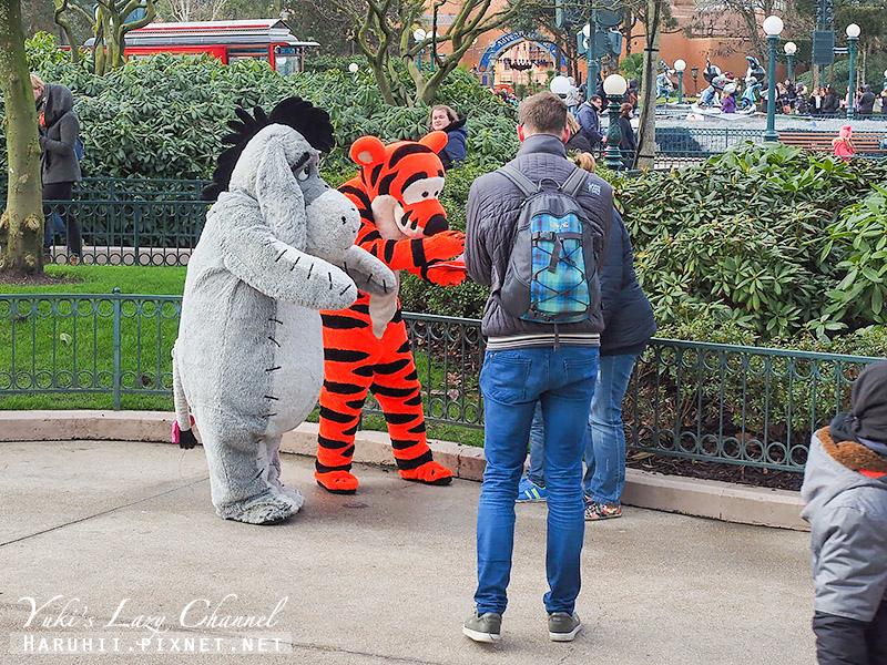 巴黎迪士尼樂園 Paris Disneyland29.jpg