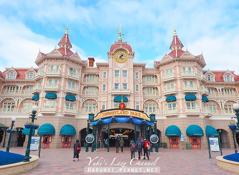 巴黎迪士尼樂園 Paris Disneyland28.jpg