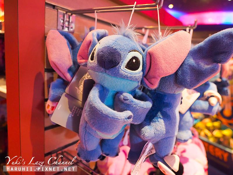 巴黎迪士尼樂園 Paris Disneyland31.jpg