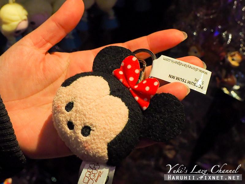 巴黎迪士尼樂園 Paris Disneyland32.jpg
