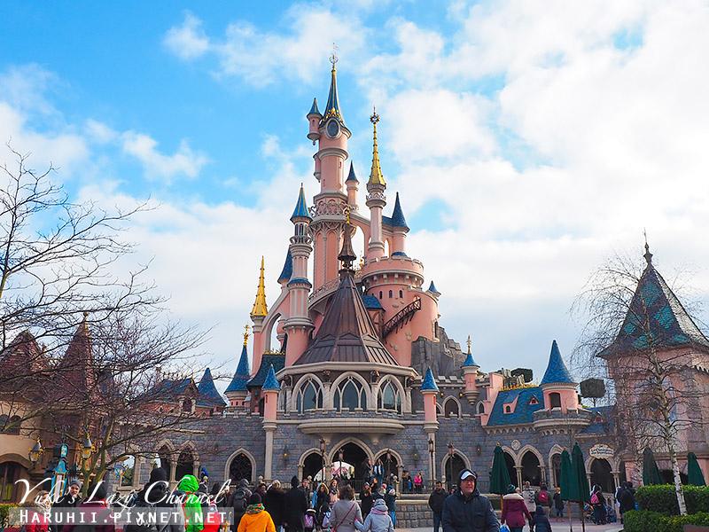 巴黎迪士尼樂園 Paris Disneyland33.jpg