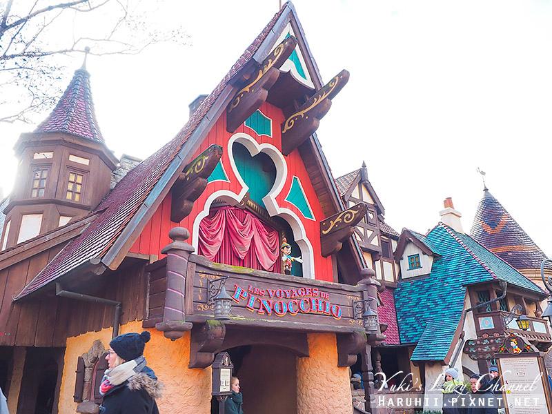 巴黎迪士尼樂園 Paris Disneyland34.jpg