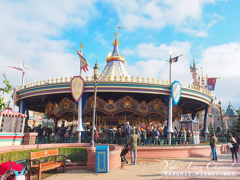 巴黎迪士尼樂園 Paris Disneyland35.jpg