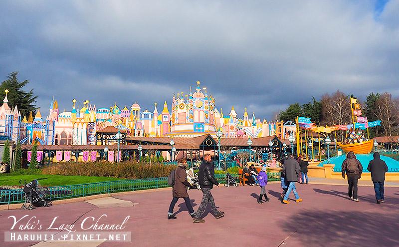巴黎迪士尼樂園 Paris Disneyland37.jpg