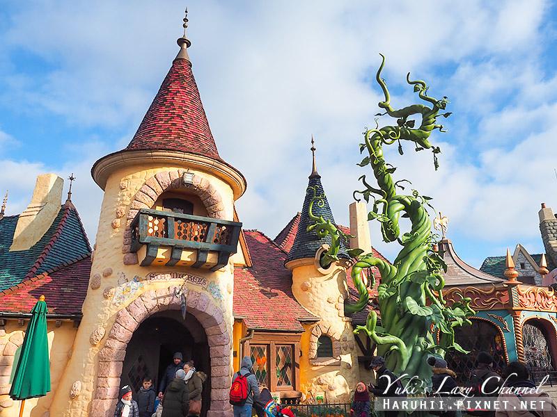 巴黎迪士尼樂園 Paris Disneyland36.jpg