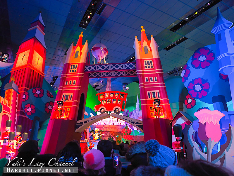巴黎迪士尼樂園 Paris Disneyland38.jpg