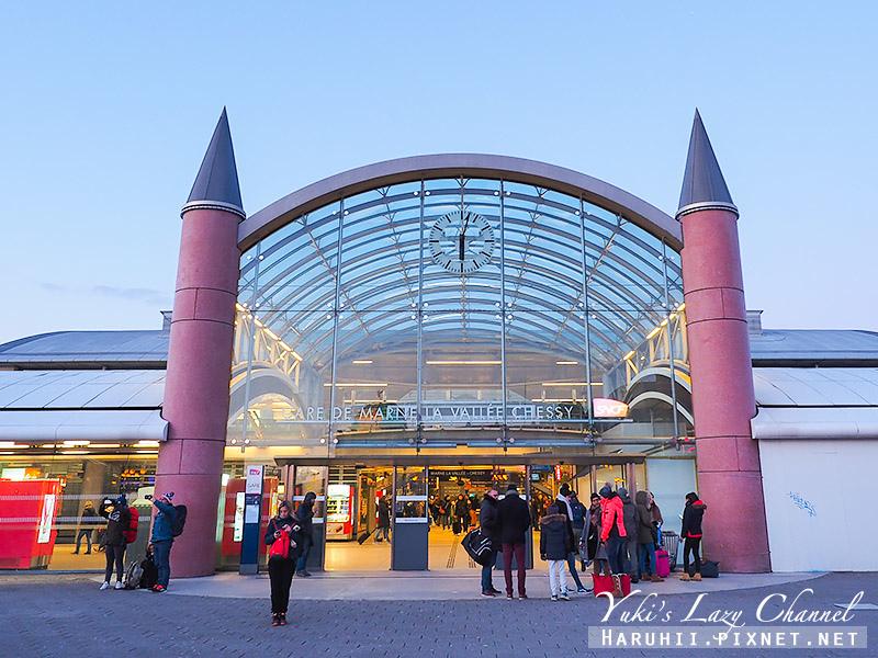 巴黎迪士尼樂園 Paris Disneyland40.jpg