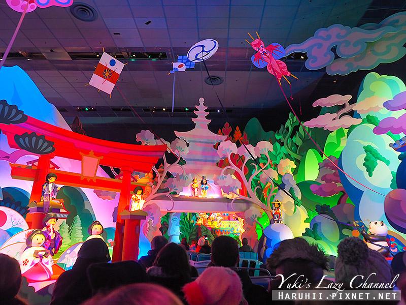 巴黎迪士尼樂園 Paris Disneyland39.jpg