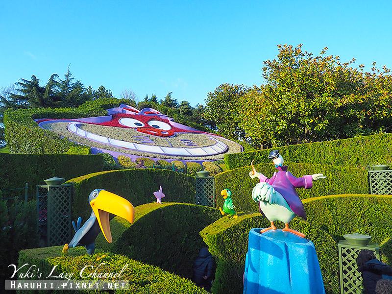 巴黎迪士尼樂園 Paris Disneyland41.jpg