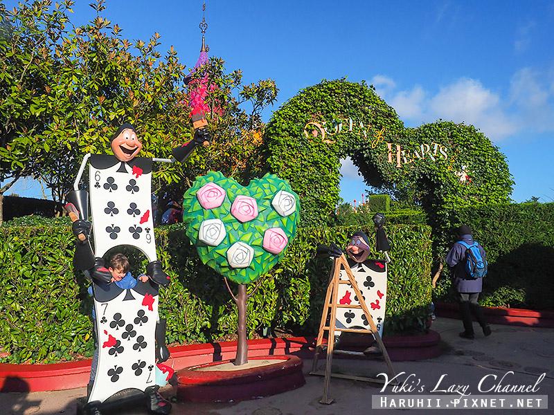 巴黎迪士尼樂園 Paris Disneyland42.jpg