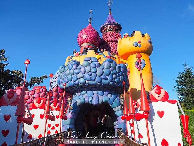 巴黎迪士尼樂園 Paris Disneyland43.jpg