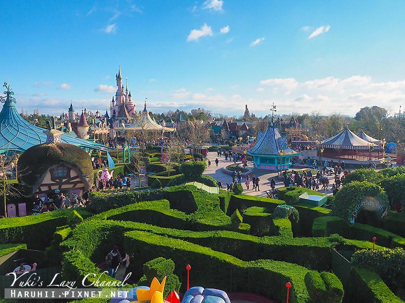 巴黎迪士尼樂園 Paris Disneyland44.jpg