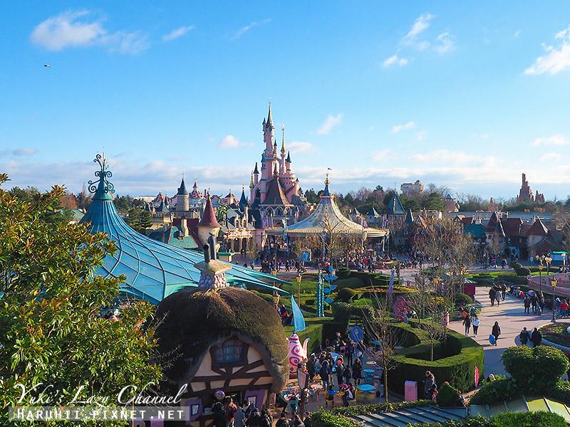 巴黎迪士尼樂園 Paris Disneyland45.jpg