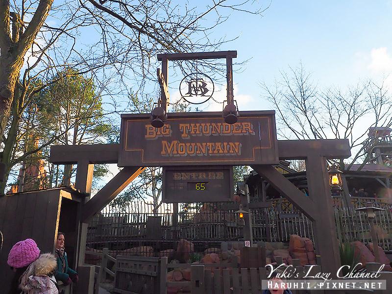 巴黎迪士尼樂園 Paris Disneyland47.jpg