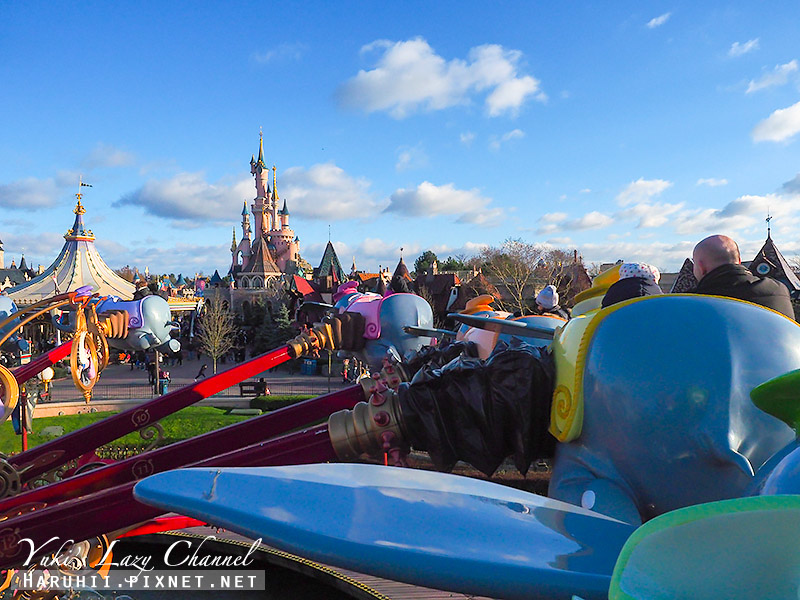巴黎迪士尼樂園 Paris Disneyland46.jpg