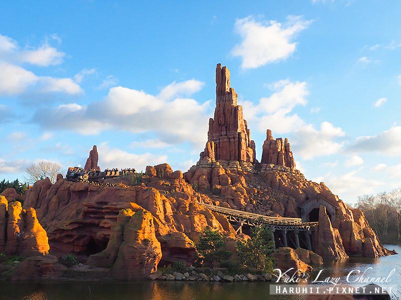 巴黎迪士尼樂園 Paris Disneyland48.jpg