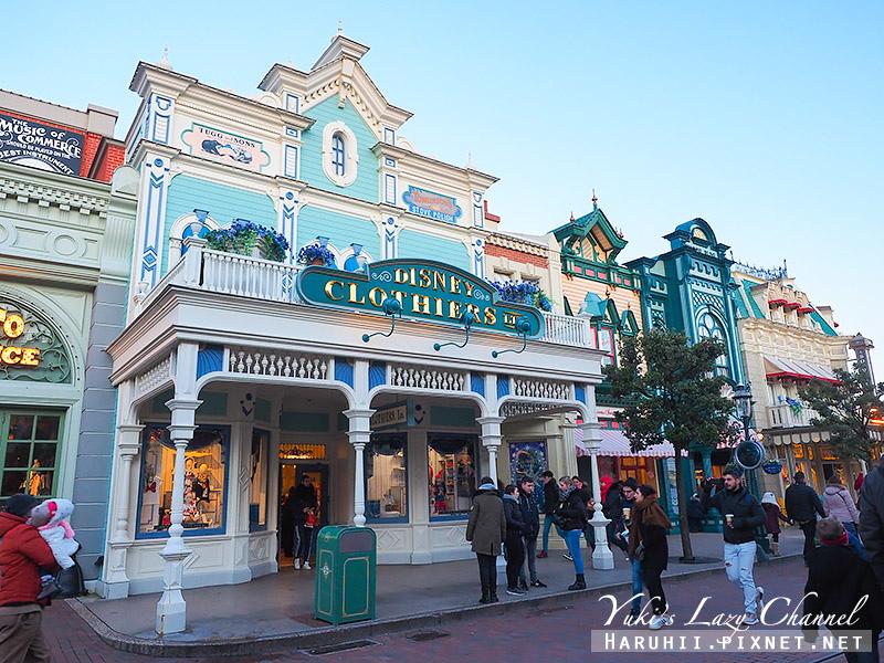 巴黎迪士尼樂園 Paris Disneyland49.jpg