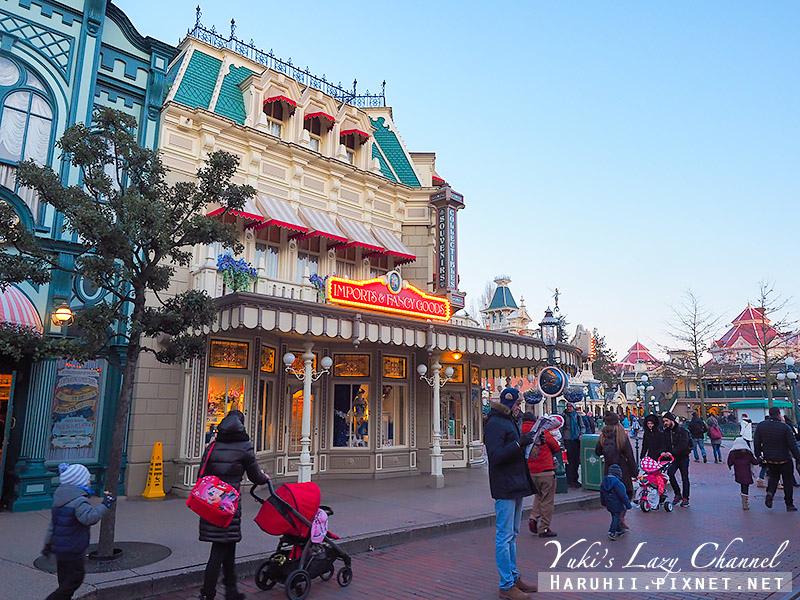 巴黎迪士尼樂園 Paris Disneyland50.jpg