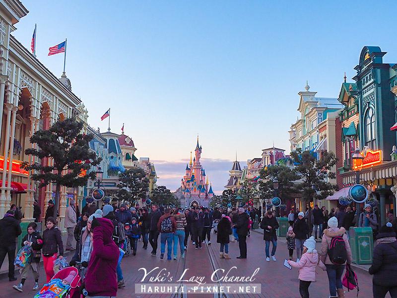 巴黎迪士尼樂園 Paris Disneyland51.jpg