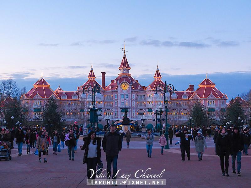 巴黎迪士尼樂園 Paris Disneyland52.jpg