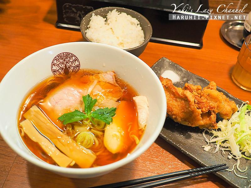 拉麵Touhichi らぁ麺 とうひち9.jpg