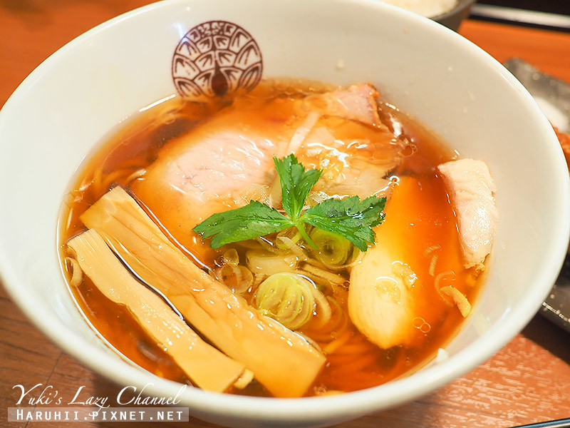 拉麵Touhichi らぁ麺 とうひち10.jpg