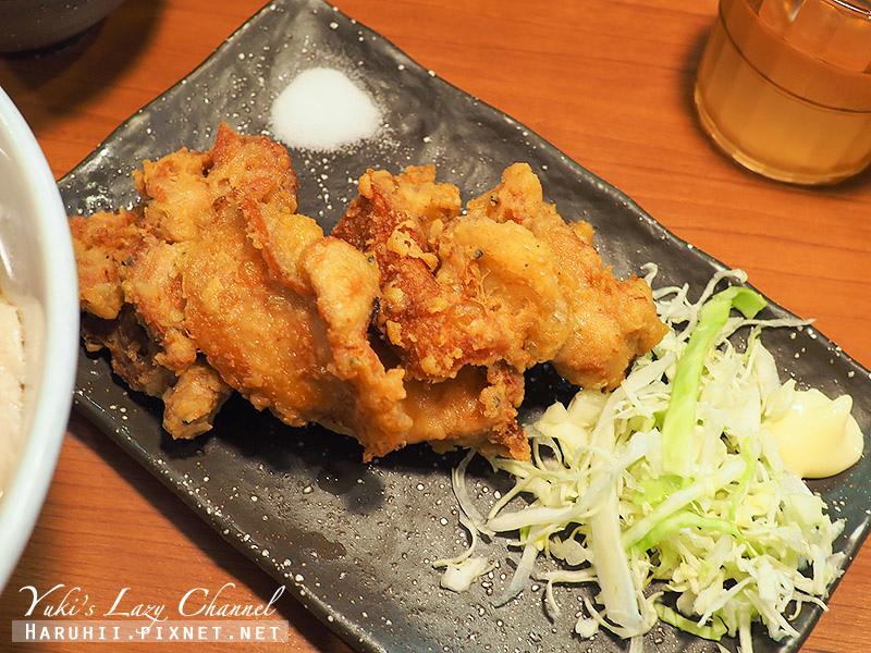 拉麵Touhichi らぁ麺 とうひち11.jpg