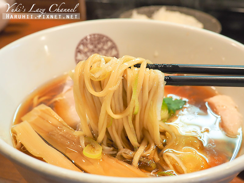 拉麵Touhichi らぁ麺 とうひち12.jpg