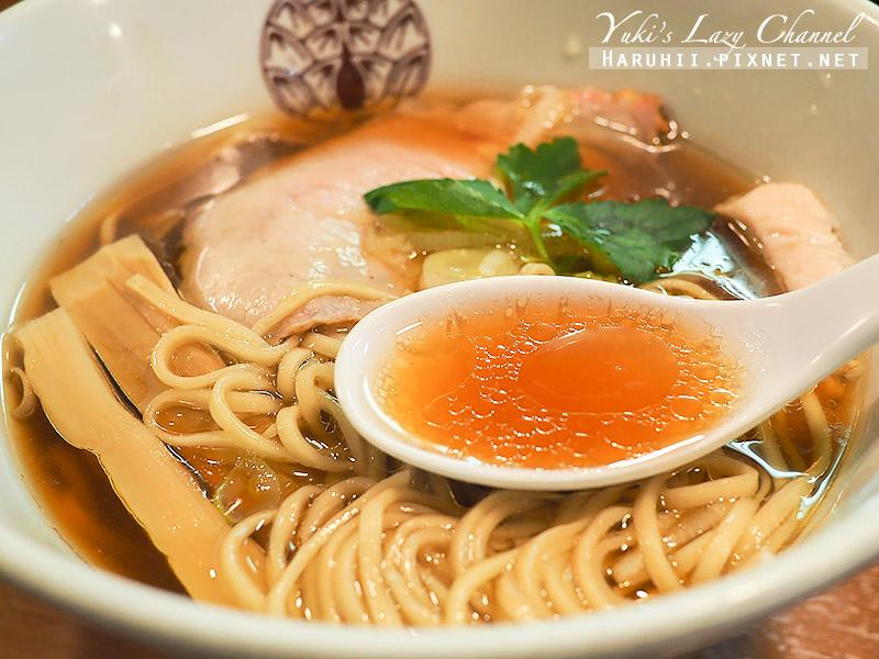 拉麵Touhichi らぁ麺 とうひち14.jpg