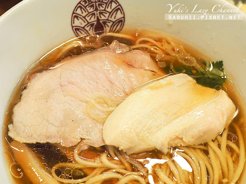 拉麵Touhichi らぁ麺 とうひち15.jpg
