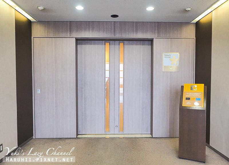 關西空港日航貴賓室sakura lounge6.jpg
