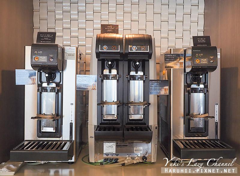 關西空港日航貴賓室sakura lounge28.jpg