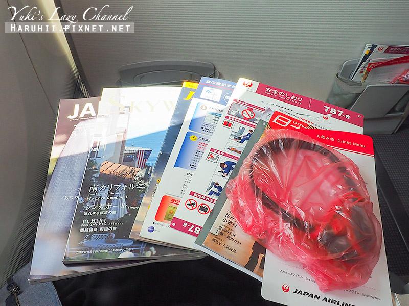 日航大阪台北JL813 12.jpg