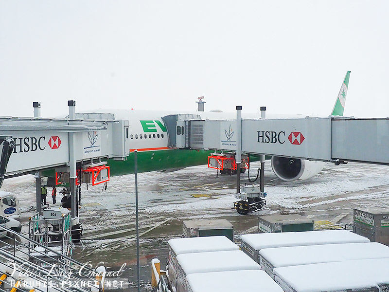 長榮航空BR88巴黎飛台北.jpg