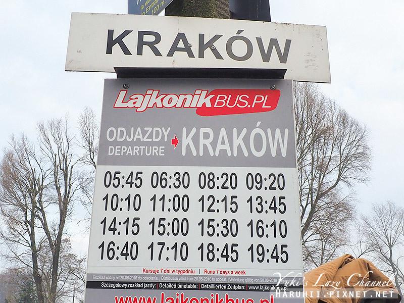 克拉科夫交通26.jpg