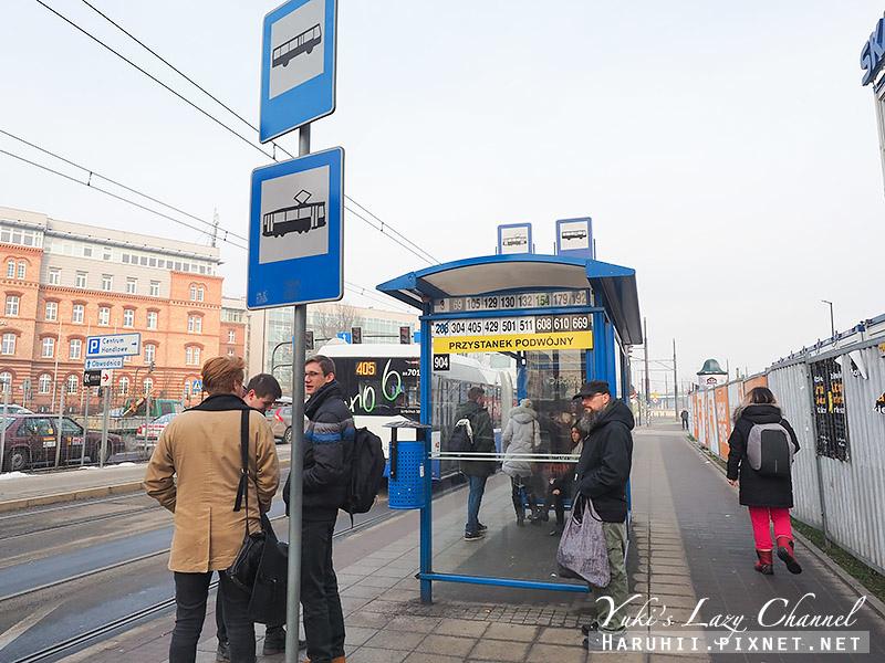 克拉科夫交通27.jpg