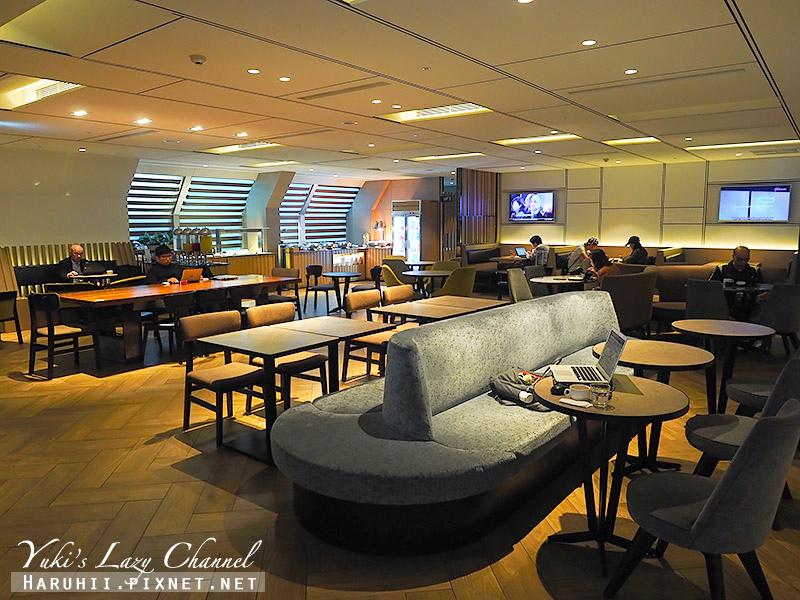 二航環亞貴賓室plaza premium lounge2.jpg