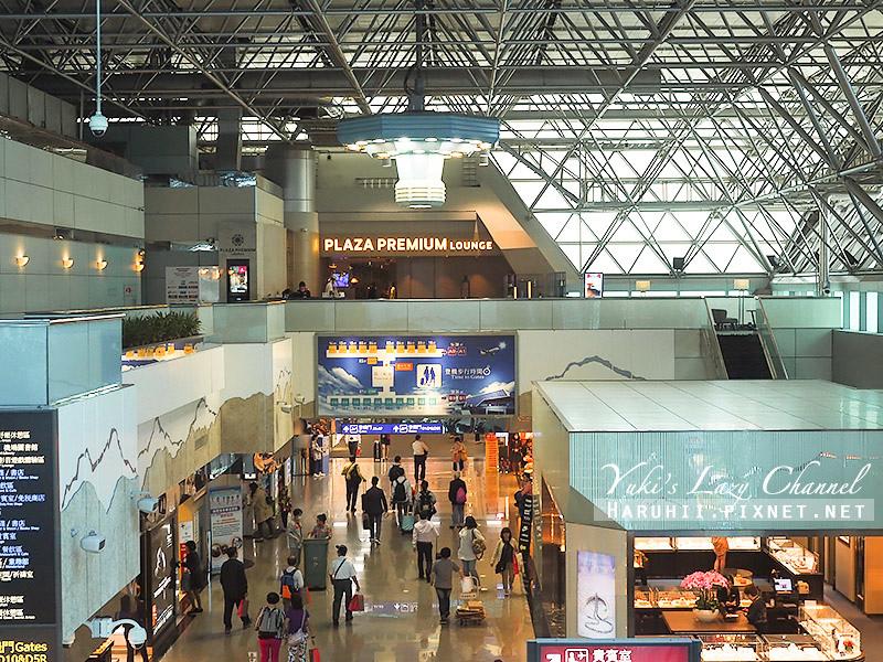 二航環亞貴賓室plaza premium lounge4.jpg
