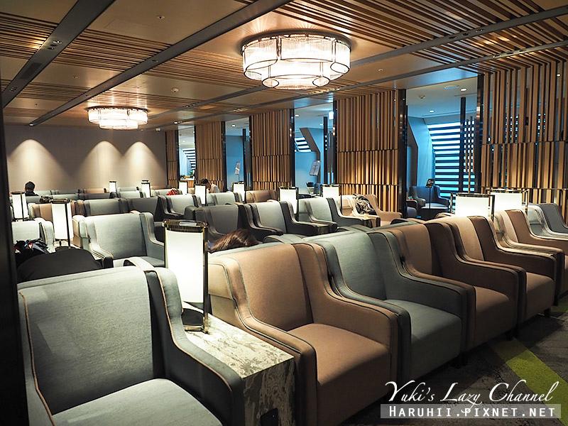 二航環亞貴賓室plaza premium lounge10.jpg