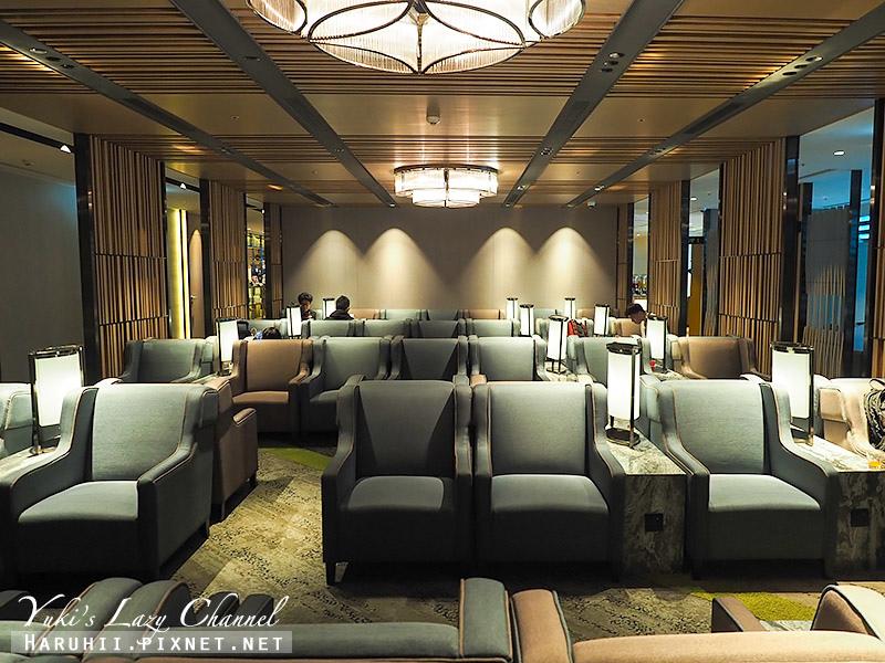 二航環亞貴賓室plaza premium lounge11.jpg