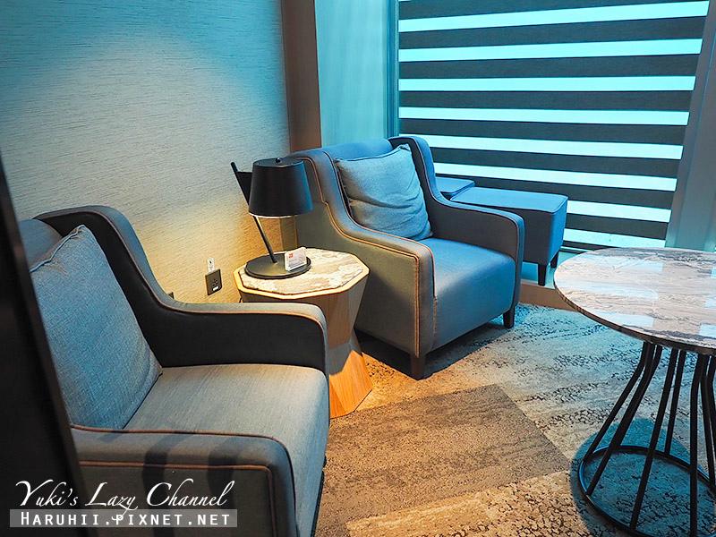 二航環亞貴賓室plaza premium lounge14.jpg