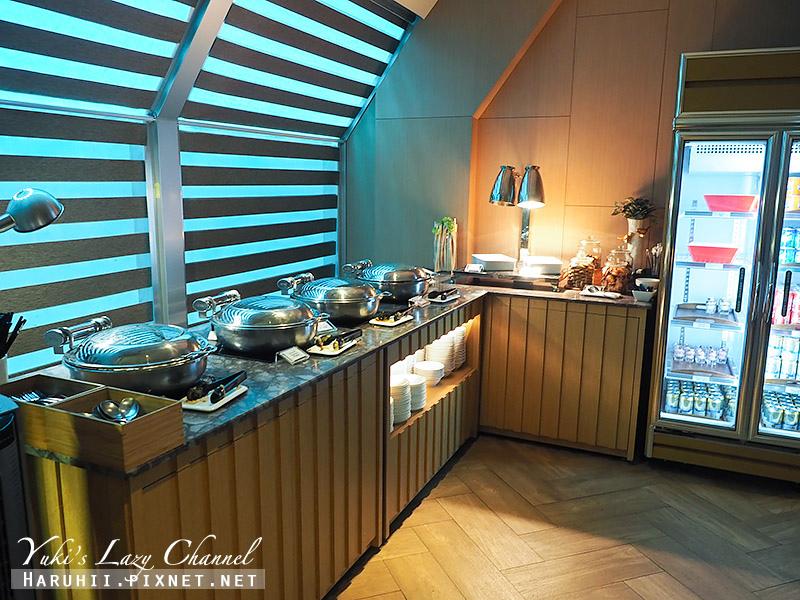 二航環亞貴賓室plaza premium lounge22.jpg