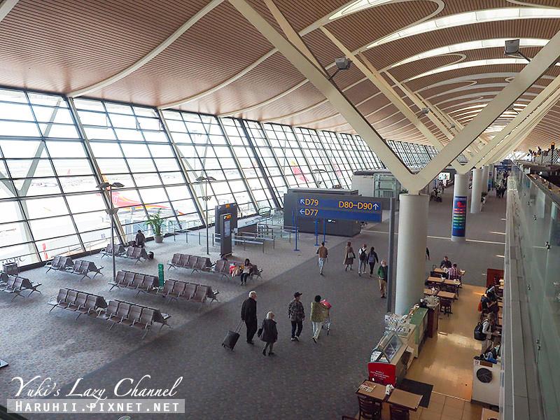 上海浦東中國東方航空環亞77號貴賓室3.jpg