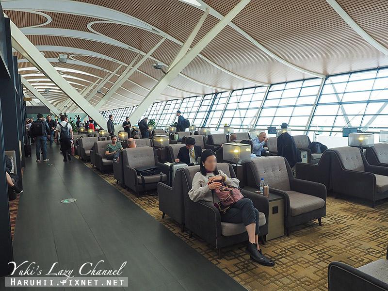 上海浦東中國東方航空環亞77號貴賓室6.jpg