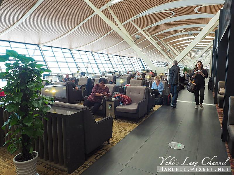 上海浦東中國東方航空環亞77號貴賓室28.jpg
