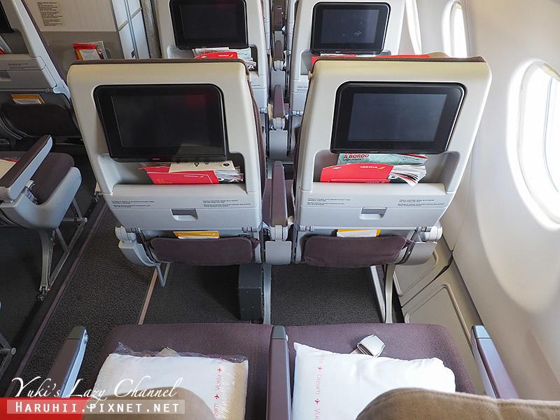 西班牙航空IBERIA IB6888 9.jpg
