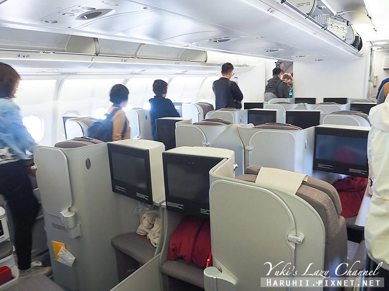 西班牙航空IBERIA IB6888 22.jpg